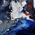 Abstract 6611401 by Pol Ledent