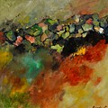 Abstract 6611604 by Pol Ledent