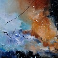 Abstract 684124 by Pol Ledent