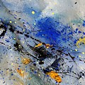 Abstract 969090 by Pol Ledent