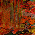 Admiring God's Handiwork IIi by Angela L Walker