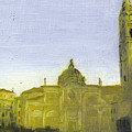 After Campo Santa Maria Formosa by Hyper - Canaletto