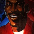 Airness by Raphael Sanabria
