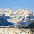 Alaska  Americas Final Frontier by Robert Joseph