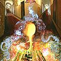 Alchemy by Anne Cameron Cutri