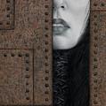 Alienation by Pat Erickson