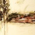 Ambiguous  by Itaya Lightbourne