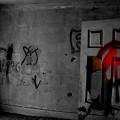 American Graffiti 6 - Virgin Sacrifice by Ed Smith