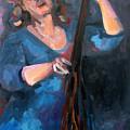 Andrafaye by Jackie Merritt