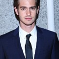Andrew Garfield At Arrivals For The by Everett