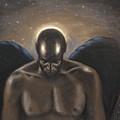 Angel Noir by L Cooper