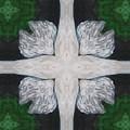 Angel's Cross by Maria Watt