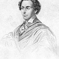 Antonin Car�me (1783-1833) by Granger