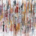 Aobmpl 028 by L Lange