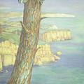 Ariel by Maud Tindal Atkinson