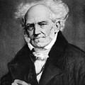 Arthur Schopenhauer by Granger