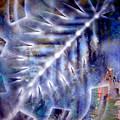 Artleigh Vii by Leigh Odom
