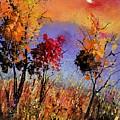Autumn 451110 by Pol Ledent