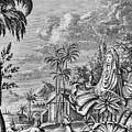 Babylon: Sun Worship by Granger