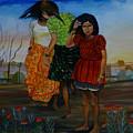 Bachpan by Fehmida Haider