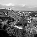 Bad Kreuznach 8 by Lee Santa