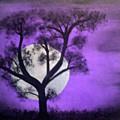 Bad Moon by James Jones