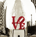 Ball Of Love by Bill Cannon
