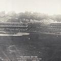Baseball Game, 1904 by Granger