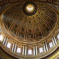 Basilica by Stefan Nielsen