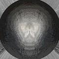Battlefield Within by Tim Allen