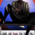 Be Good To Ya - Ray Charles by Reggie Duffie