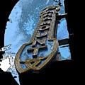 Best Of Show by Tim Allen