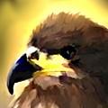 Birds 2 by Crystal Webb