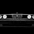 Bmw E32-01 by Clayton Moore