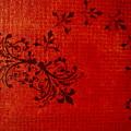 Boudoir One by Laurette Escobar