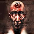 Brainwashed by Robert  Adelman