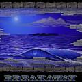 Breakaway by Dennis Horg