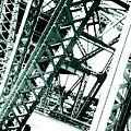 Bridge 1.0 Two by J Son