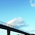 Bridges To Jupiter by Chrisselle Mowatt