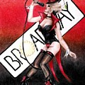 Broadway Style by Scarlett Royal