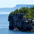 Bruce Peninsula National Park by Cale Best