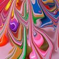 Candy Melt by Florene Welebny