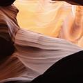 Canyon -4 by John Pensis