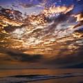 Caribbean Sunshine by Galeria Trompiz