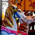 Carnival by Kristie  Bonnewell