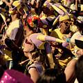 Carnival by Patrick Villela