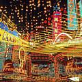 Casino2 by Steve Williams