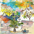 Castro Marim Portugal 13 by Miki De Goodaboom