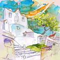 Castro Marim Portugal 17 by Miki De Goodaboom