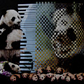 China's Rebirth Of The Mighty Panda by David m Morgan